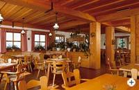 Hotel bei Passau - Urlaub in Niederbayern