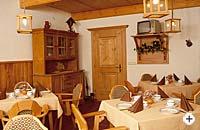Hotel im Bayerischen Wald Passauer Land